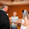 Stacey_Wedding_20090718_111