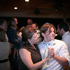 Stacey_Wedding_20090718_569