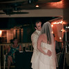 Stacey_Wedding_20090718_442