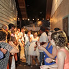 Stacey_Wedding_20090719_690