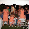 Stacey_Wedding_20090718_548