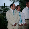 Stacey_Wedding_20090718_158