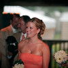 Stacey_Wedding_20090718_267