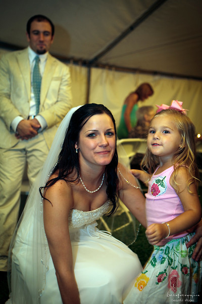 Stacey_Wedding_20090718_341