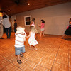 Stacey_Wedding_20090718_535