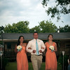 Stacey_Wedding_20090718_148