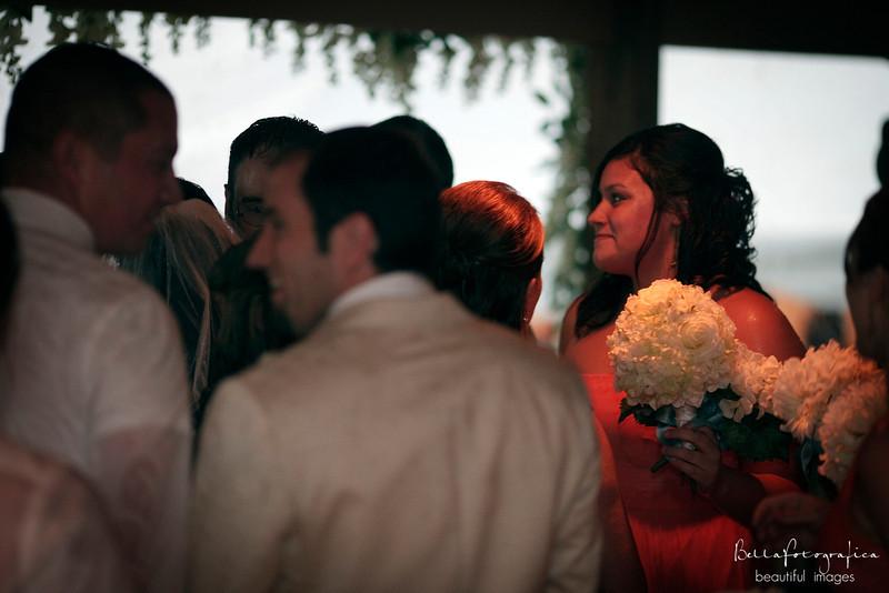 Stacey_Wedding_20090718_264