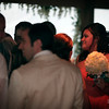 Stacey_Wedding_20090718_264