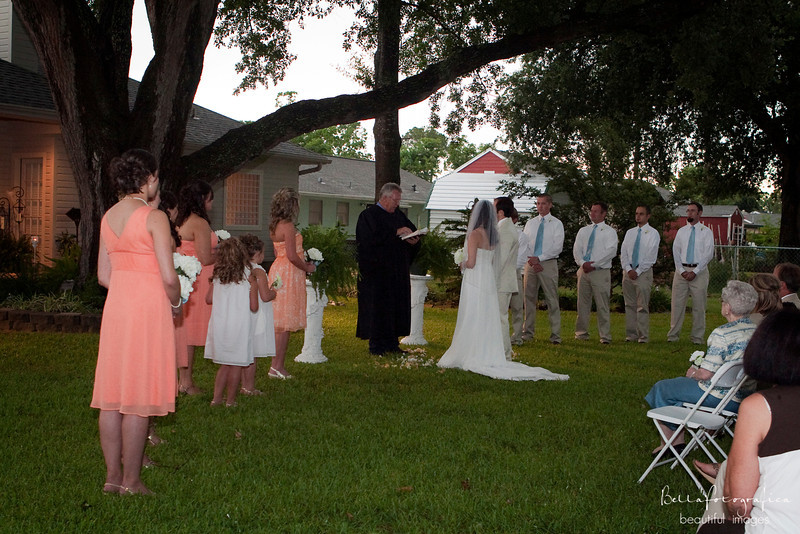 Stacey_Wedding_20090718_182
