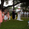 Stacey_Wedding_20090718_182