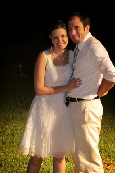 Stacey_Wedding_20090718_611