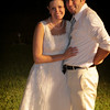 Stacey_Wedding_20090718_611
