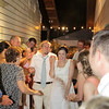 Stacey_Wedding_20090719_696