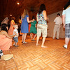 Stacey_Wedding_20090718_531