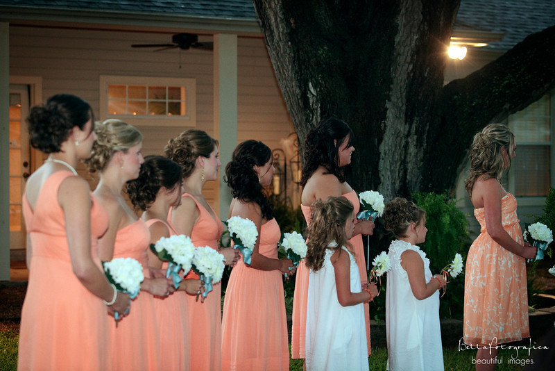 Stacey_Wedding_20090718_177