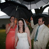 Stacey_Wedding_20090718_311