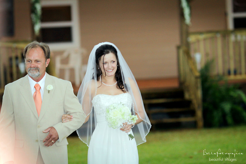 Stacey_Wedding_20090718_159