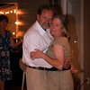 Stacey_Wedding_20090718_543