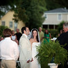 Stacey_Wedding_20090718_184