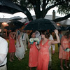 Stacey_Wedding_20090718_303