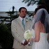Stacey_Wedding_20090718_168