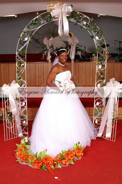Jerry Wedding131