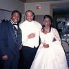 20010628 Jerrel's Wedding :