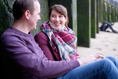 Jess&Pete-24