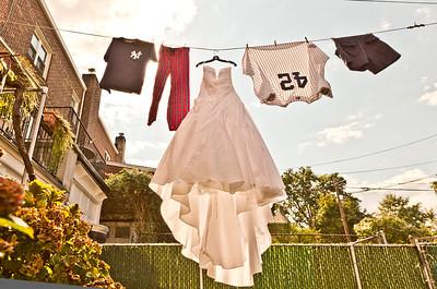 jess+rj triathalon wedding HI RES