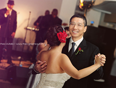 Father of the Bride's Dance  www.theo-graphics.com  www.flickr.com/theo_c  www.facebook.com/theographics