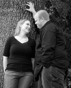 Jessi and Ty Engagements-37