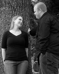 Jessi and Ty Engagements-39
