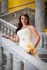 Jessi-Bridals-9257