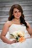 Jessi-Bridals-9251