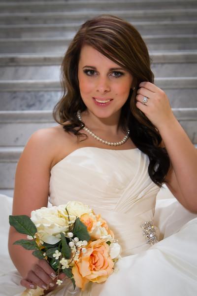 Jessi-Bridals-9238