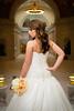 Jessi-Bridals-9274