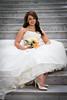 Jessi-Bridals-9249