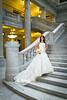 Jessi-Bridals-9205