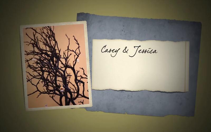 Casey & Jessica-HD (720p)