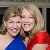 Jessica & Amos May 17 2014-0754