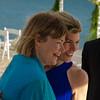 Jessica & Amos May 17 2014-0500
