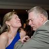 Jessica & Amos May 17 2014-0735