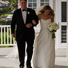 Jessica & Amos May 17 2014-0372-2