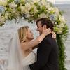 Jessica & Amos May 17 2014-0445-2