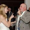 Jessica & Amos May 17 2014-0763