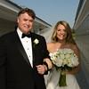 Jessica & Amos May 17 2014-0366