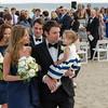 Jessica & Amos May 17 2014-0454