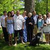 David & janet's Brunch May 18 2014-0332