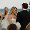 Jessica & Amos May 17 2014-0433
