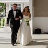 Jessica & Amos May 17 2014-0373